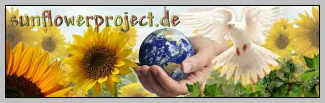 www.sunflowerproject.de